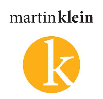 Sektgut Klein